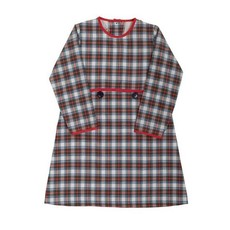 THE BEAUFORT BONNET COMPANY ELLEN'S EVERYDAY DRESS