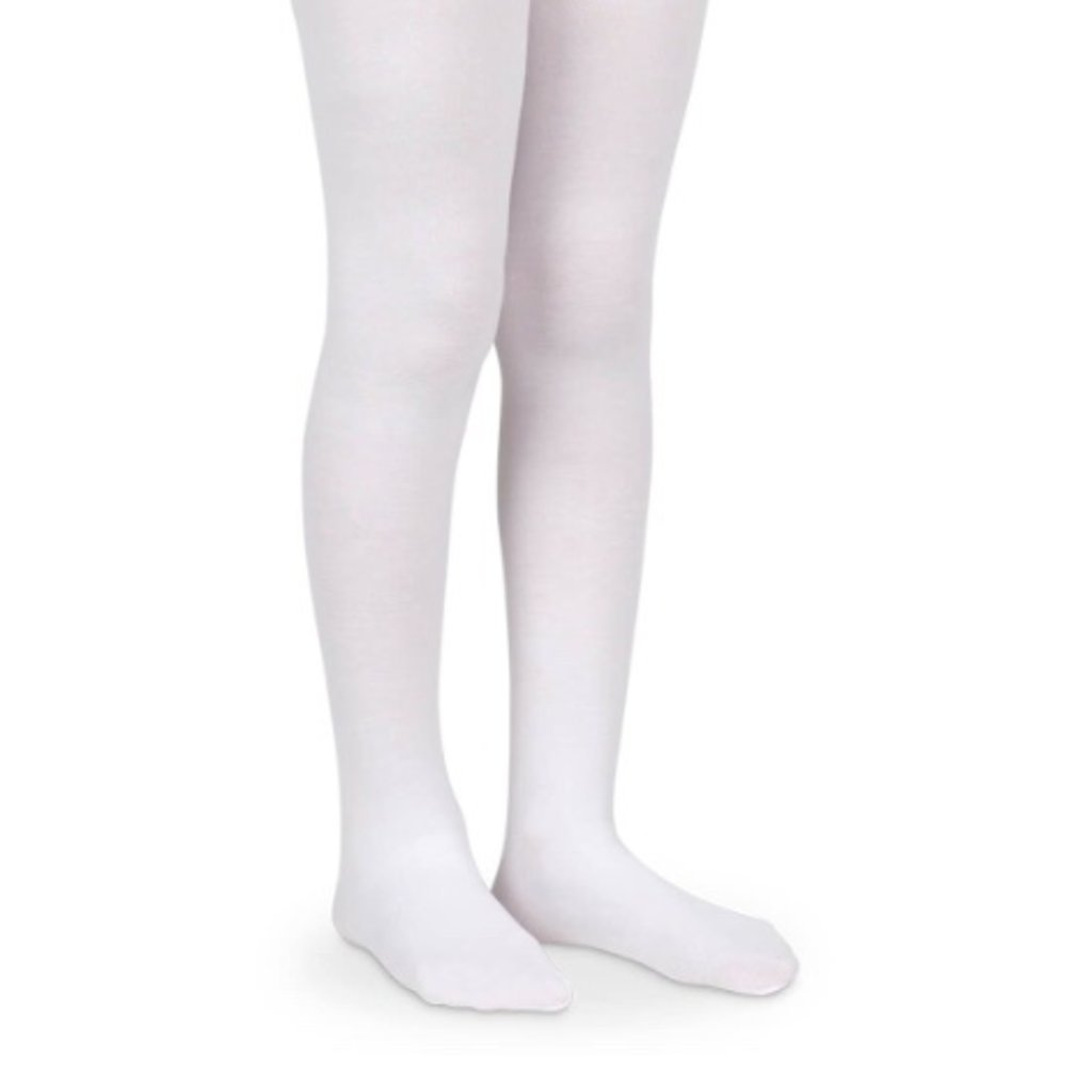 JEFFERIES 01505- PIMA COTTON TIGHT