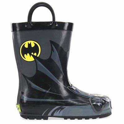 WESTERN CHIEF BATMAN EVERLASTING RAINBOOT