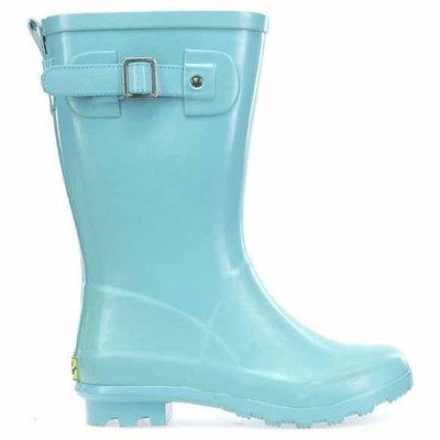 WESTERN CHIEF CLASSIC TALL RAINBOOT