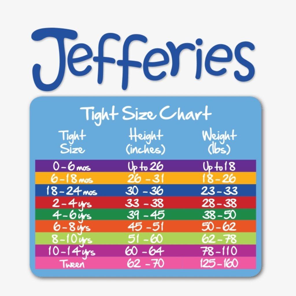 JEFFERIES 01577-SCALLOPED PIMA COTTON FOOTLESS