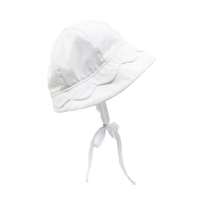 THE BEAUFORT BONNET COMPANY HOLLINGSWORTH HAT