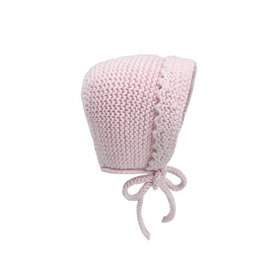 THE BEAUFORT BONNET COMPANY WESTMINSTER BABY BONNET