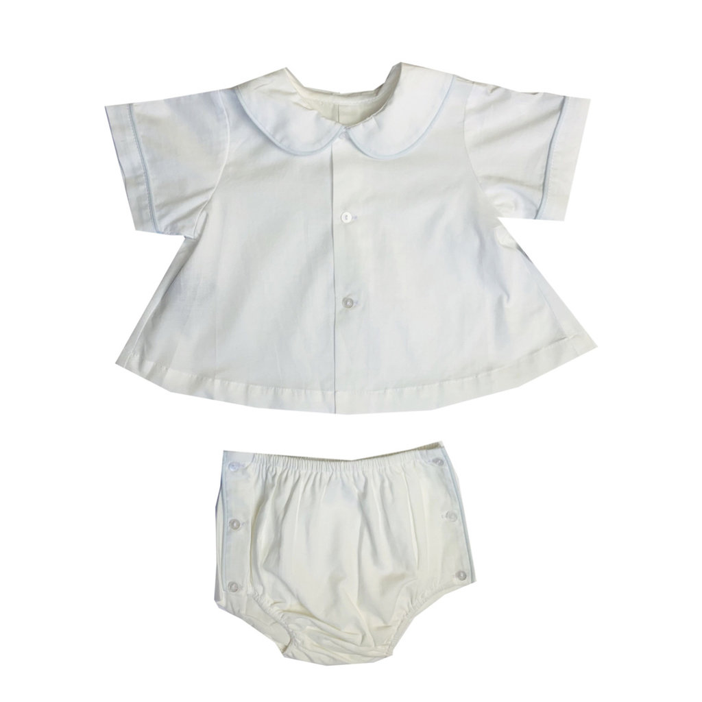 LULLABY SET JOSEPH DIAPER SET