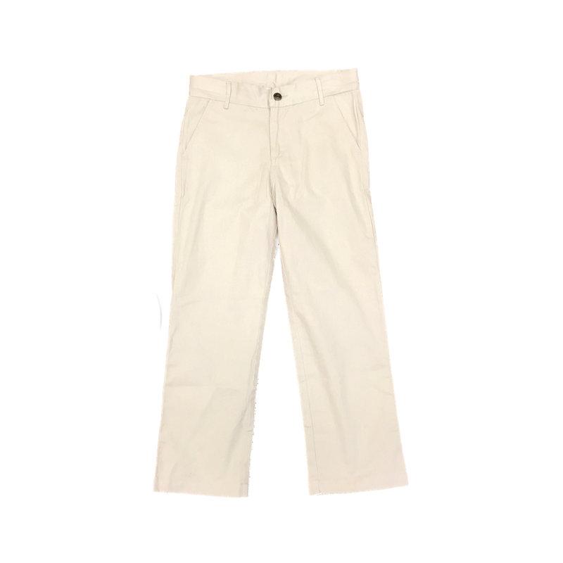 SOUTHBOUND DRESS PANTS- KHAKI