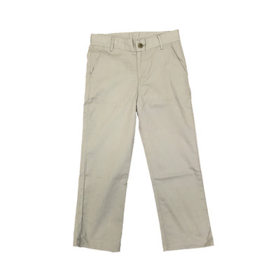 SOUTHBOUND DRESS PANTS- GRAY