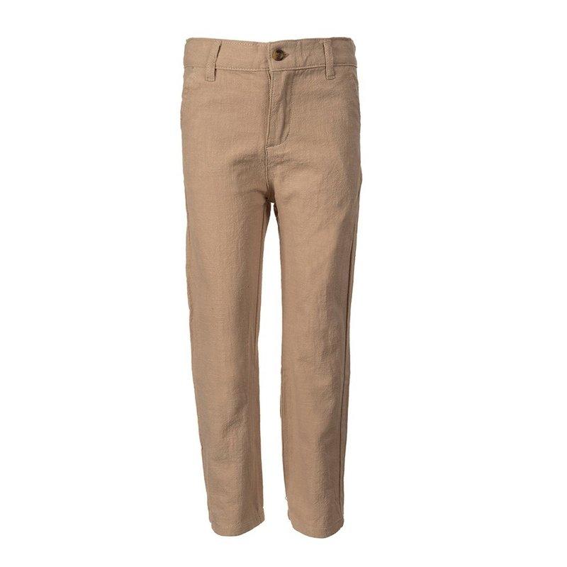 Appaman KHAKI BEACH PANTS
