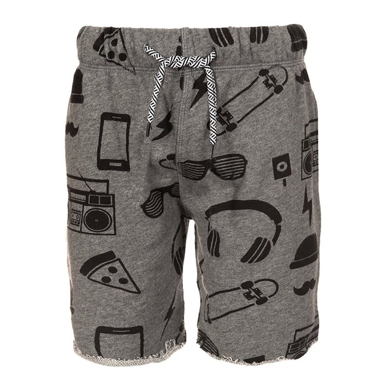 Appaman HIPSTER CAMP SHORTS