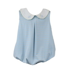 LULLABY SET COLLIER BUBBLE- SUMMERS OF CHILDHOOD