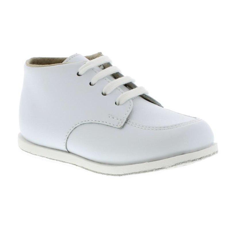 FOOTMATES SERAPH - WHITE