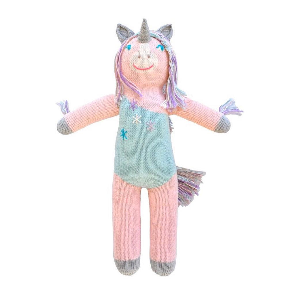 blabla Confetti the Unicorn