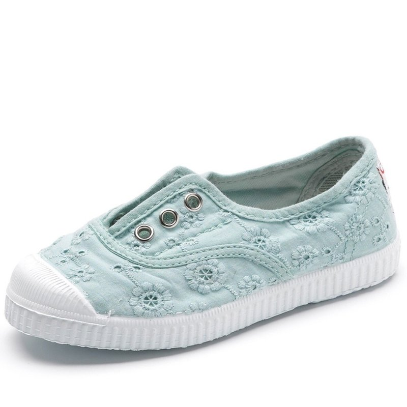 CIENTA SHOES SNEAKER- OPAL