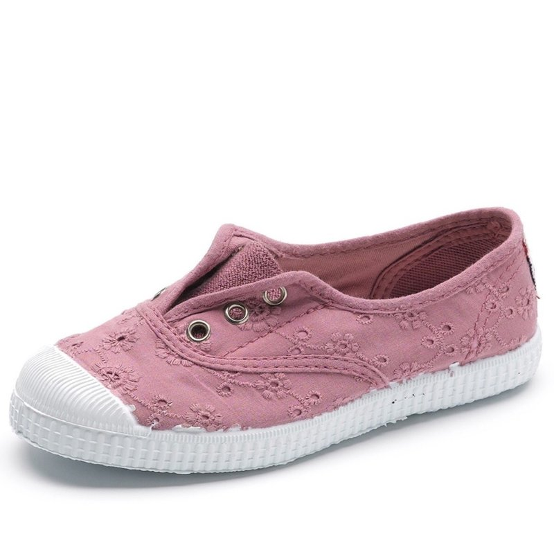 CIENTA SHOES SNEAKER- MAQU