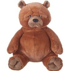 "Ganz MOE BEAR 15"""