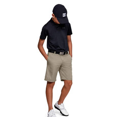 UNDER ARMOUR GOLF MEDAL PLAY SHORT