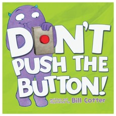 SOURCEBOOKS DON'T PUSH THE BUTTON!
