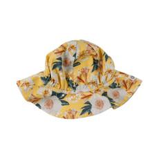 MUSLI BLOOM HAT- SUN