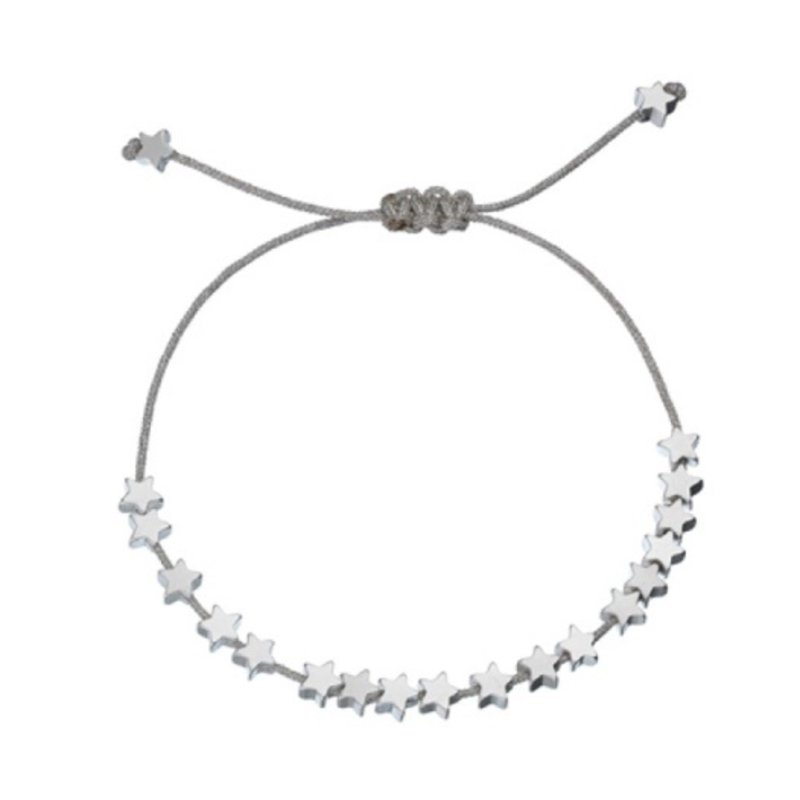 ESTELLA BARTLETT STARS SO BRIGHT BRACELET