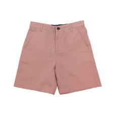 SOUTHBOUND DRESS SHORTS- PINK