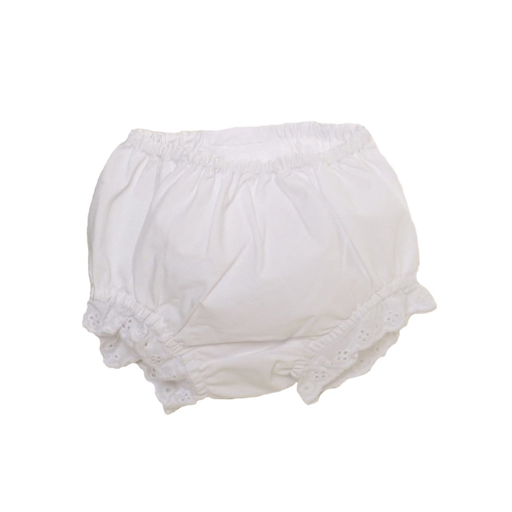 REMEMBER NGUYEN 3-9 BLOOMERS