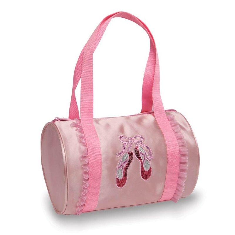 DANSHUZ MY CUTE BALLET BAG