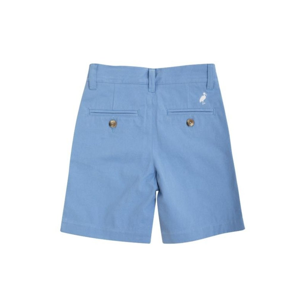 THE BEAUFORT BONNET COMPANY CHARLIES CHINOS