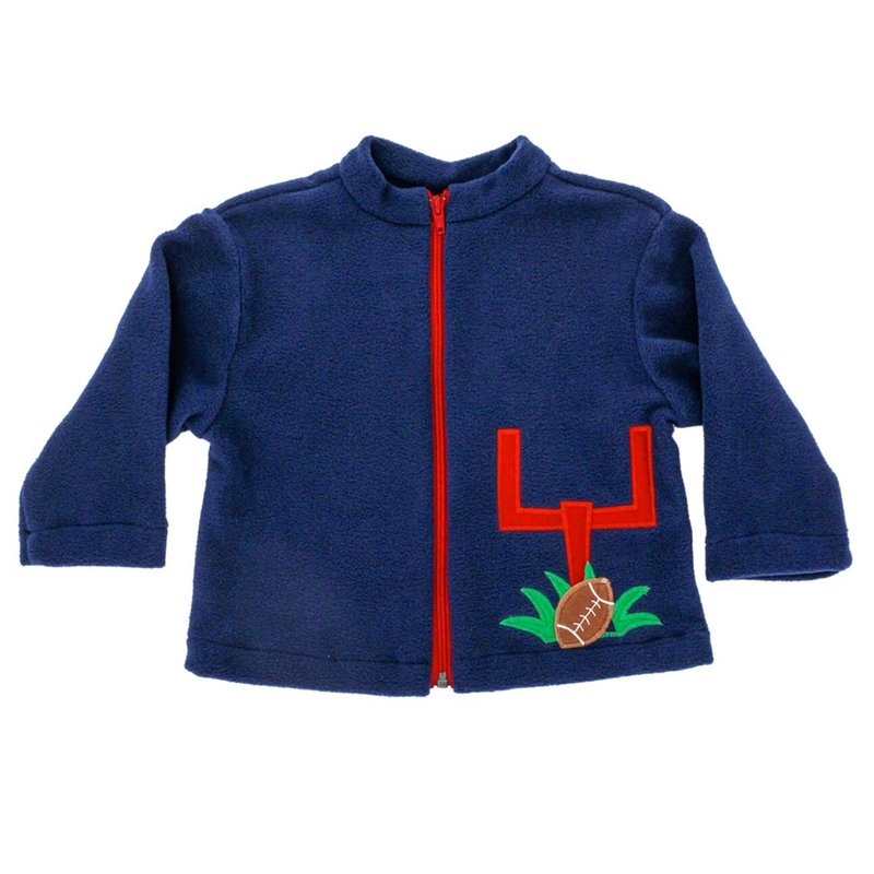 BAILEY BOYS GAME DAY JACKET