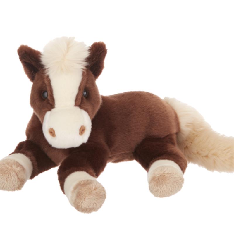 """Ganz 11"""" HERITAGE - HORSE"""