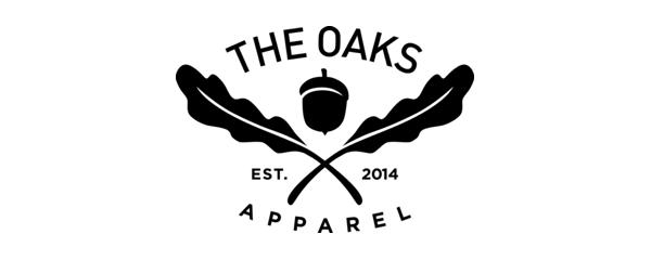 The Oaks Apparel