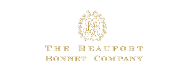 The Beaufort Bonnet Co.