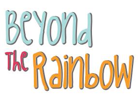 Beyond The Rainbow