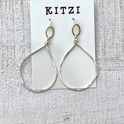 Kitzi Kitzi Earrings
