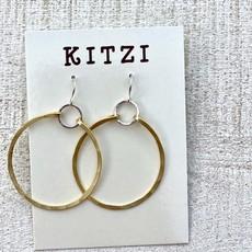 Kitzi Kitzi Earrings