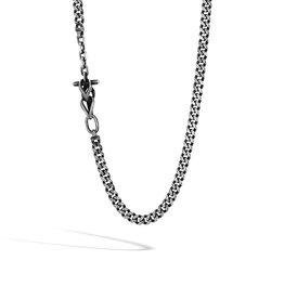 John Hardy Asli Classic Chain Curb Link
