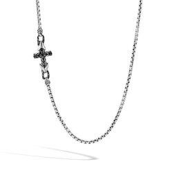 John Hardy Asli Classic Chain Link Necklace