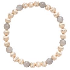 enewton designs llc 6mm Dignity Pearl Bracelet