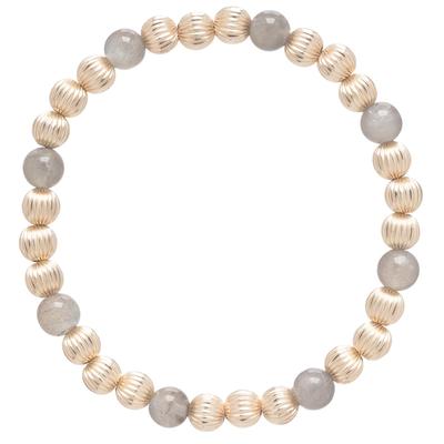 enewton designs llc Dignity Pearl Bracelet