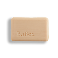 Beekman Goat Milk Bar Soap