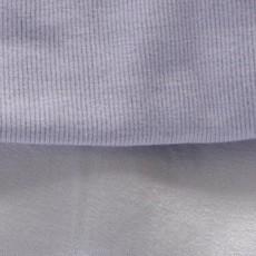 PJ Harlow Cami Rib Knit A-Line Cami