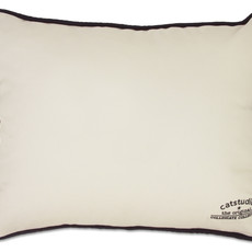 CatStudio CatStudio Pillow