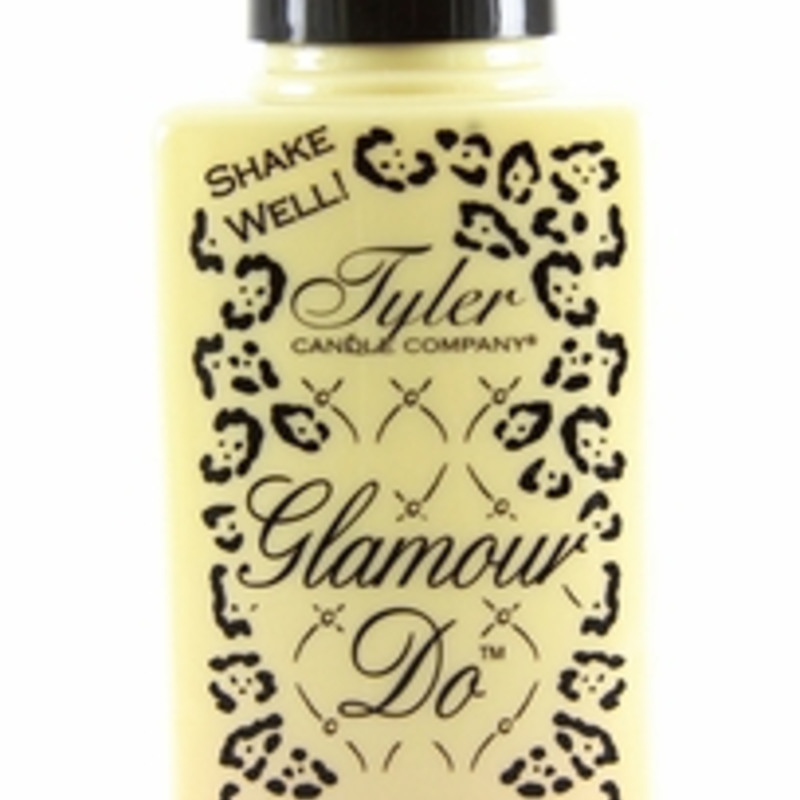 Tyler Candles Tyler Glamour Do