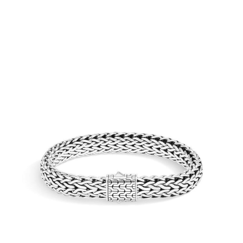 John Hardy Men's Classic Chain 11MM Bracelet