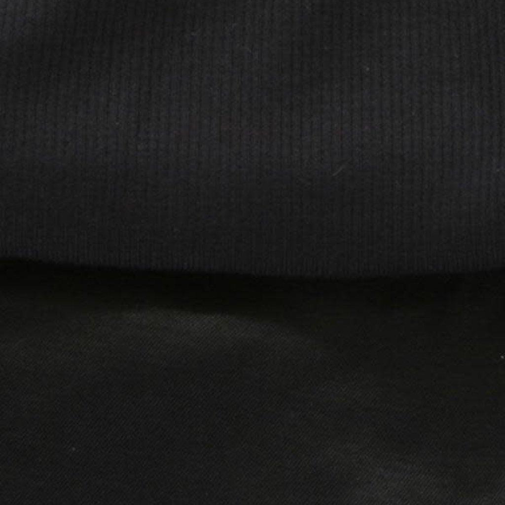 PJ Harlow Charlie Rib Knit Razor Back Tank Top