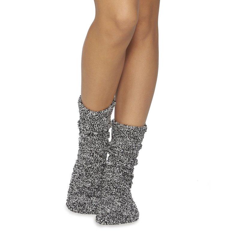 BareFoot Dreams Barefoot Dreams Womens Socks