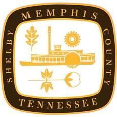 Phillip Ashley Phillip Ashley Taste Of Memphis