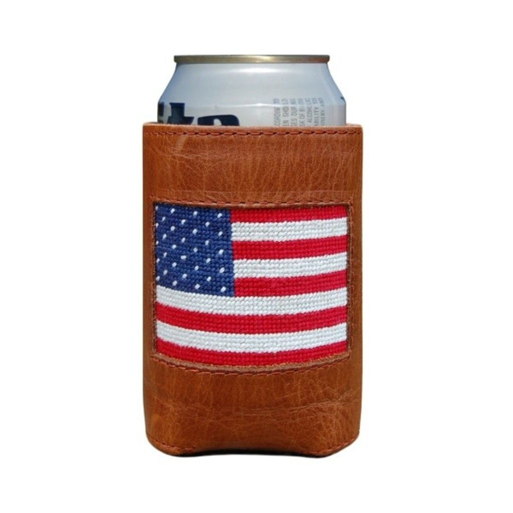 Smathers & Branson Smathers & Branson Coozie