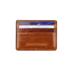 Smathers & Branson Smathers & Branson Card Wallet