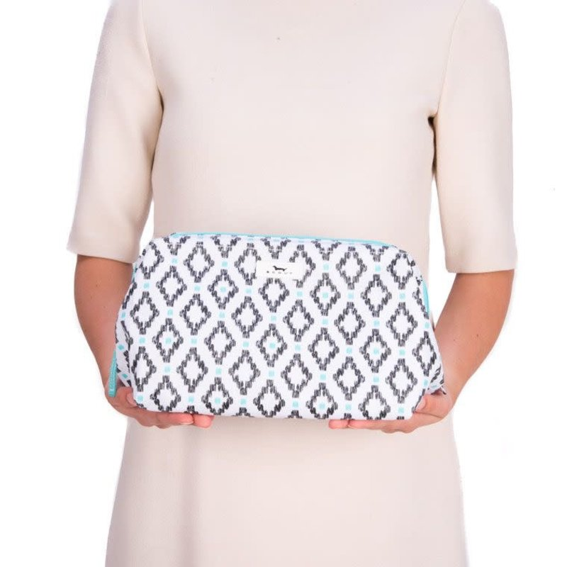 Scout by Bungalow Big Mouth Bag