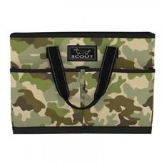 Scout by Bungalow Happy Glamper The BJ Bag