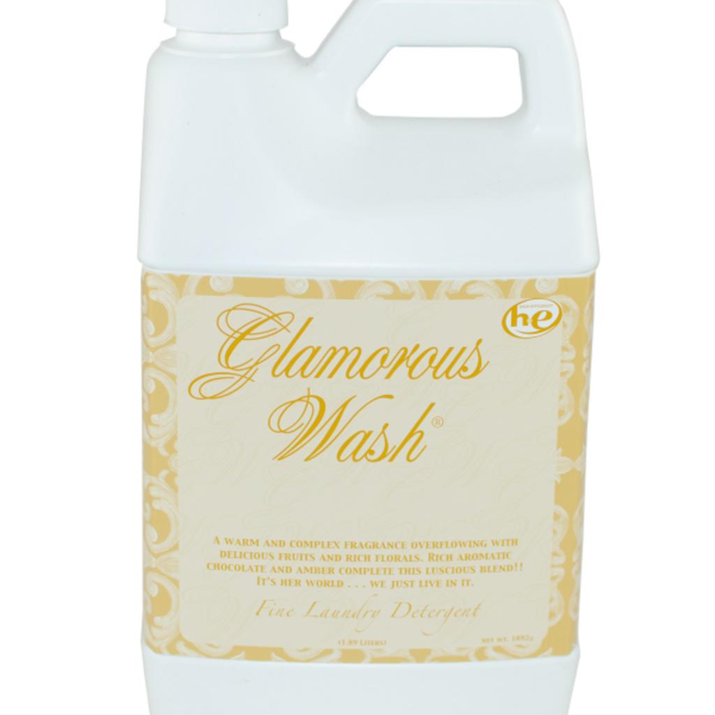 Tyler Candles Glamorous Wash